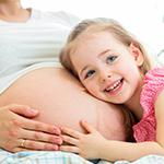 Calculadora del Embarazo