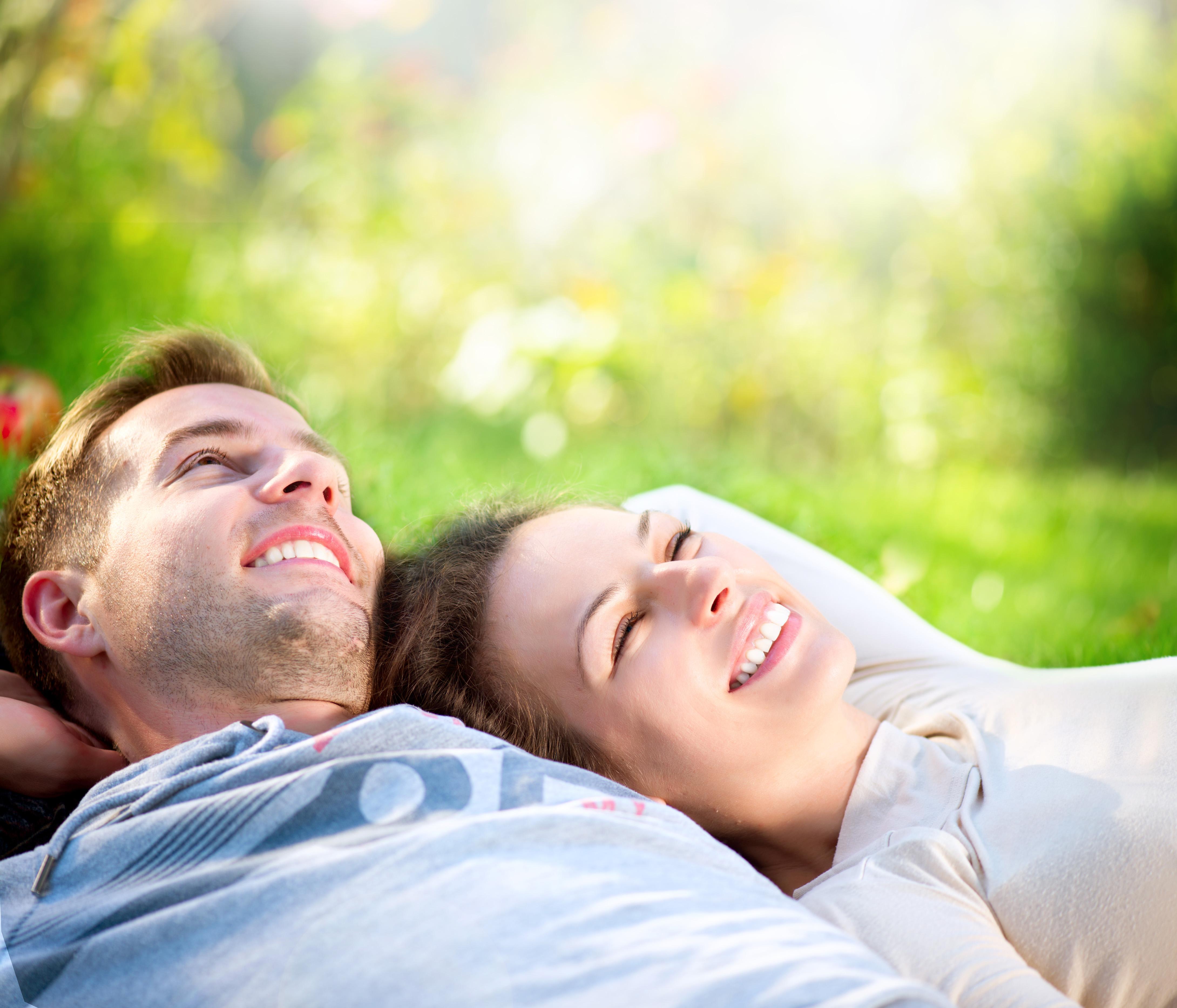 Reduce la ansiedad durante los tratamientos de fertilidad