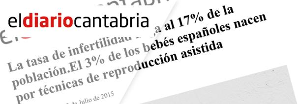 infertilidad clinicas: