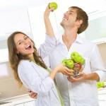 Alimentos que aumentan la producción de esperma
