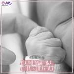 Día Internacional de la Solidaridad y Clínicas EVA