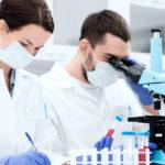 Precio Fecundación in Vitro, ¿qué incluye el tratamiento?