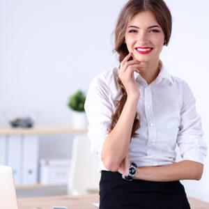 La importancia de la vitrificación para la mujer trabajadora