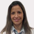 Lydia Pilar Suárez - dra_lydia_pilar_suarez_pequena