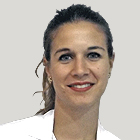 Dra. Celia Pérez