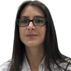 Ginecóloga Isabel Vielsa clínicas EVA