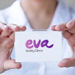 ¿Cómo ser asociado EVA?