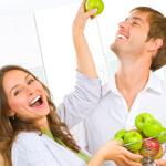 Cómo mejorar la calidad del semen