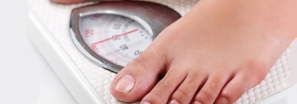 Sobrepeso y problemas de fertilidad