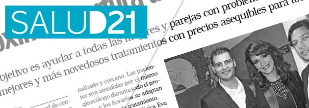 salud21