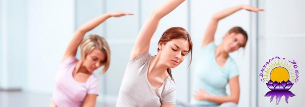 yoga-grande