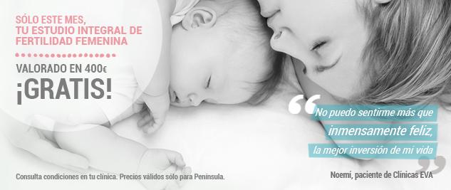 plantilla-estudio-integral-fertilidad-feb2016