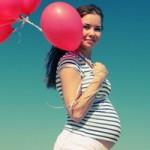 consejos embarazadas en verano