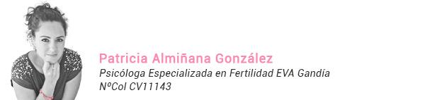 2014-09-02_cabecera_patricia_alminyana