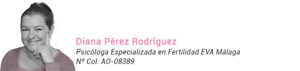 Reducir la ansiedad durante los tratamientos de fertilidad