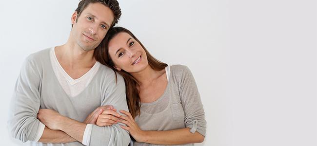 Las emociones durante un tratamiento de fertilidad