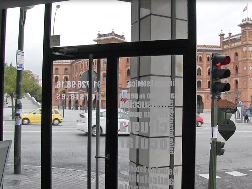 Clínica de Fertilidad en Madrid Calle Alcalá
