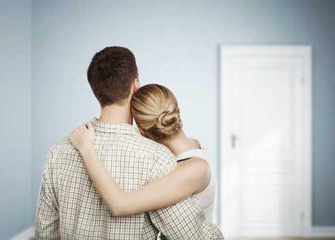Gestionar las emociones durante un tratamiento de fertilidad