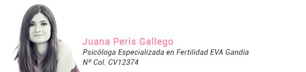 2015_03_juana_peris_gallego