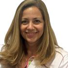 Fulvia Mancini