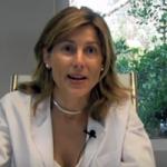 Isabel Santillán