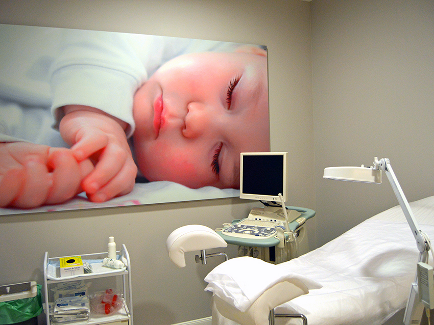 Clínica de Fertilidad en Albacete Dionisio Guardiola