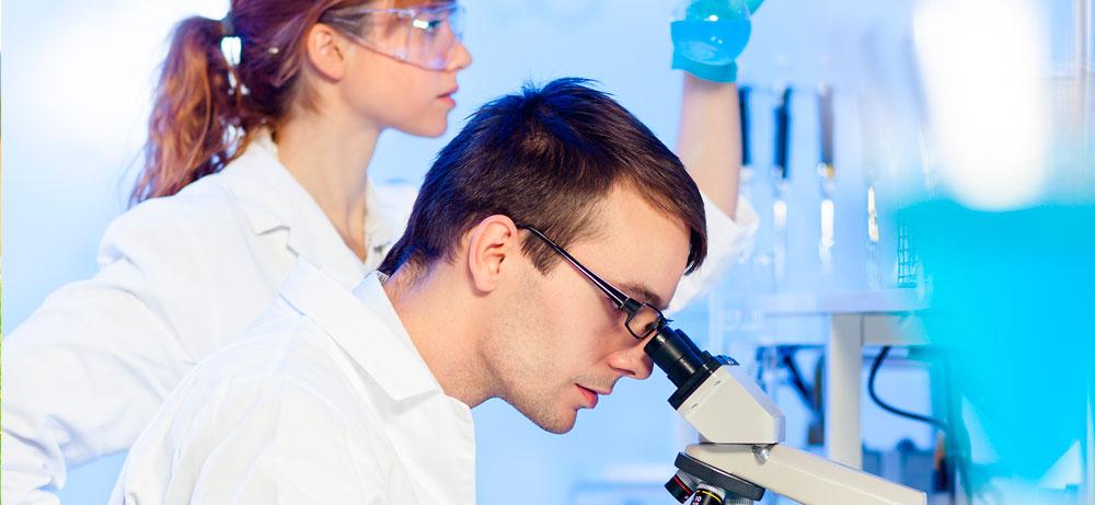 ventajas de estudiar el embrión con el DGP
