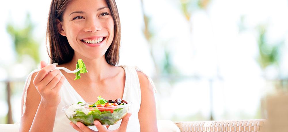 dieta altera el reloj biológico