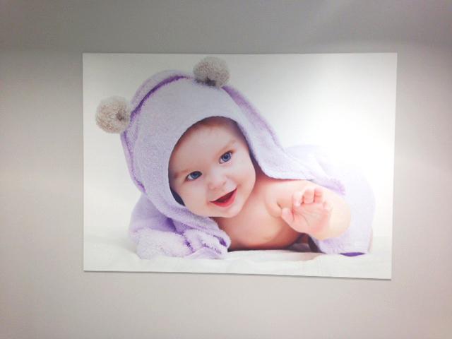 Clínica de Fertilidad en Terrassa Rambla Egara
