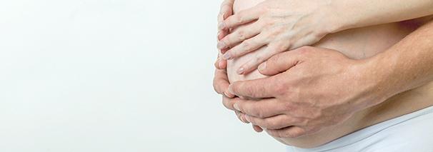 Fertility Treatments eva
