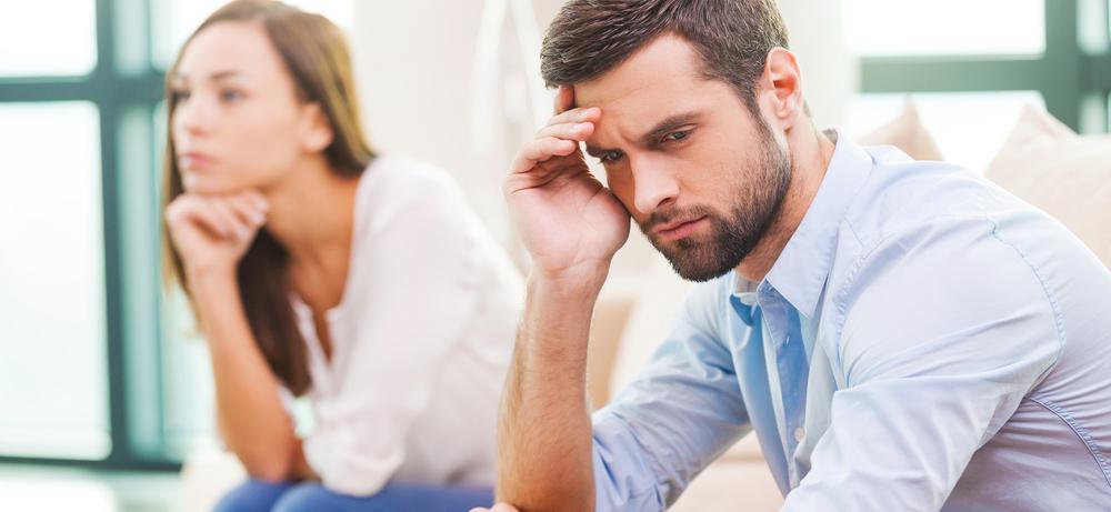 C mo afecta emocionalmente la infertilidad masculina - Alimentos fertilidad masculina ...