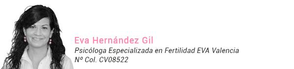 2014-09-02_eva_hernandez_gil