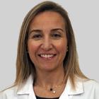 Dra. Mercedes Febles Borges