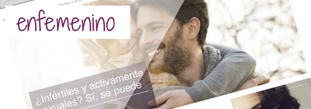 enfemenino_img02