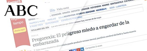 noticia_abc_eva_jun2016