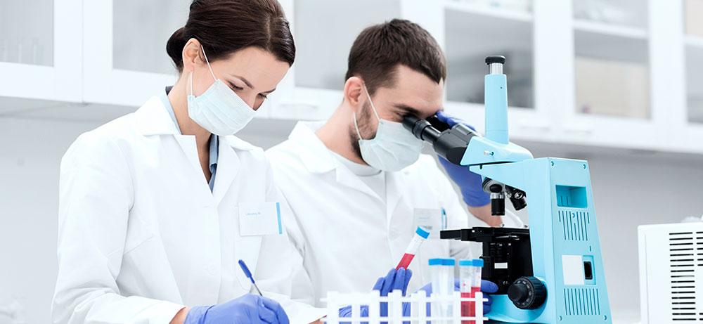 precio fecundación in vitro