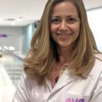 preguntas frecuentes tratamientos fertilidad