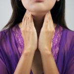 tiroides y fertilidad