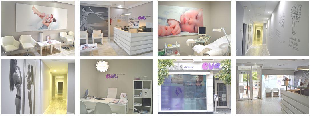 Fecundación in vitro en Albacete