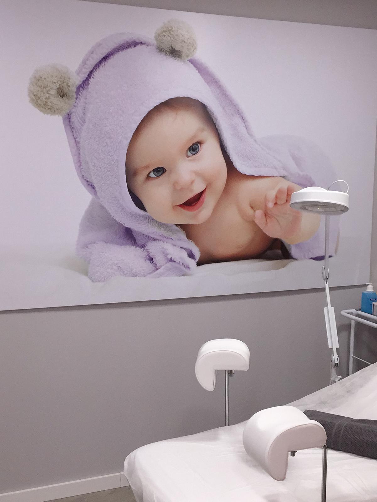 Clínica de Fertilidad en Granollers