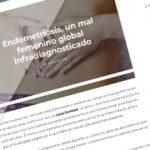 sintomas endometriosis
