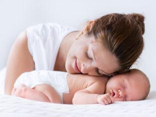 Más de 8 millones de bebés nacidos por Fecundación In Vitro desde 1978
