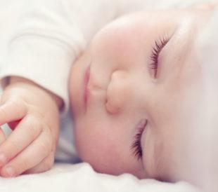 ¿Qué tratamiento de reproducción asistida es el adecuado para mí?