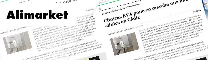 clinicas eva
