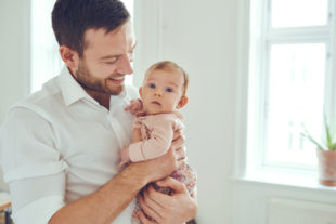 Infertilidad masculina: ¿en qué consiste el seminograma?