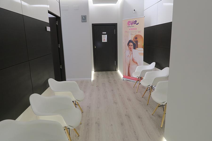 Clínica de Fertilidad en Alicante Av. Aguilera