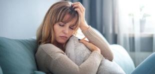 Fertilidad, ¿por qué el estrés afecta a la fertilidad?