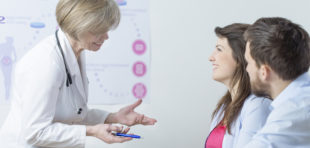 Preguntas frecuentes al someterse a un tratamiento de fertilidad.