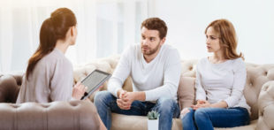 Apoyo psicológico durante los tratamientos de fertilidad