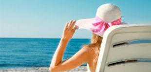 Empezar un tratamiento de reproducción asistida en verano